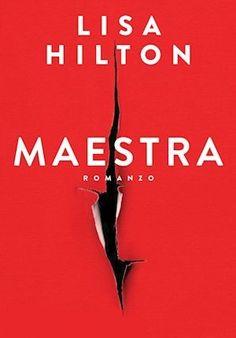Download Maestra by L. S. Hilton Ebook, Pdf, Kindle.Maestra Ebook, pdf.