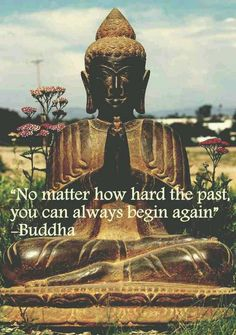 Buddha Quotes Tumblr