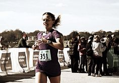 Running 24 marathons in 24 states with a 3:43 average all sub 4:00 in 1 year (2011) #21