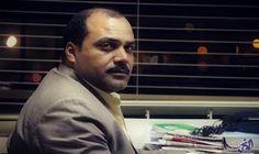 محمد الباز يكشف جهود وزارة الداخلية للقضاء على البؤر الإرهابية: يكشف الإعلامي الدكتور محمد الباز في الثامنة مساء اليوم الثلاثاء ببرنامج 90…