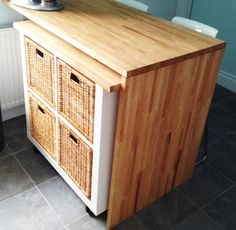 diy-ikea-hack-kitchen-island-tutorial