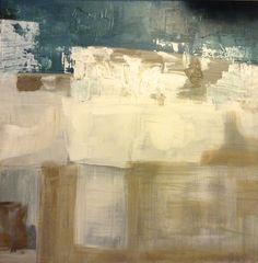 Peinture fraiche : abstrait #2 Acrylique sur toile