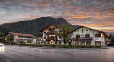 Hotel Bachmair Weissach - #Hotel - $200 - #Hotels #Germany #Rottach-Egern http://www.justigo.in/hotels/germany/rottach-egern/bachmair-weissach_204174.html