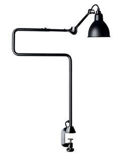Lampe Gras 211-311 Arkitektlampa   Artilleriet   Inredning Göteborg