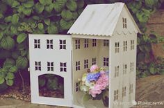 #ramo de novia #vintage #flowers