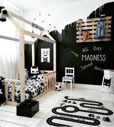 New Baby Room Decoration Ideas Baby Room Design, Nursery Design, Baby Room Decor, Nursery Room, Boy Room, Kids Bedroom, Nursery Decor, Room Inspiration, New Baby Products