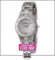Baume & Mercier Linea Ladies Watch 10070  ✿ Relojes para mujer - (Lujo) ✿ ▬► Ver oferta: http://comprar.io/goto/B00DQKD7TW
