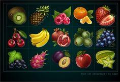 sylwia-smerdel-fruits.jpg (1224×844)
