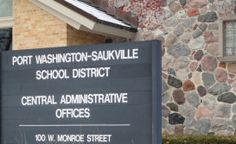$600,000 Deficit Looms for Port-Saukville Schools - Port Washington-Saukville, WI Patch