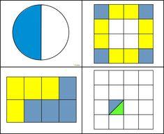 WODB? Math (@WODBMath) | Twitter Fourth Grade, Third Grade, Math Essay, Which One Doesnt Belong, Math Coach, Number Talks, Math Talk, Math Challenge, Math Classroom