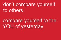 thought of the day - Google-haku