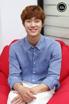 Twitter Korean Celebrities, Korean Actors, Gong Myung, Kim Dong, Korean Drama, Jin, Actors & Actresses, Twitter, Characters