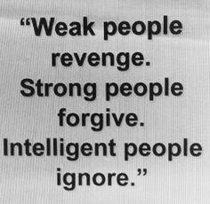 People...
