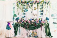 Украшение зала на свадьбу | 9391 Фото идеи | Страница 3