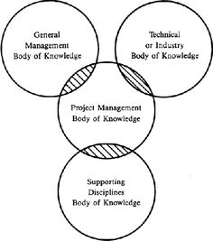 Figure scope of the project management body of knowledge Disruptive Innovation, Innovation Strategy, Project Management Professional, Pmp Exam, Knowledge Management, Design Strategy, Business Management, Design Thinking, Infographics