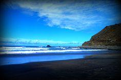 spiaggia,nuvole ,mare