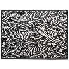 chilewich drift placemat 465 dop liked on polyvore featuring home kitchen u0026 - Vinyl Placemats