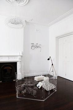 Breathtaking Attic room with view,Attic storage johnson city tn and Attic bedroom bathroom design. Dog Rooms, Attic Rooms, Attic Playroom, Attic Apartment, Attic Bathroom, Attic Renovation, Attic Remodel, Baby Playpen, Puppy Playpen