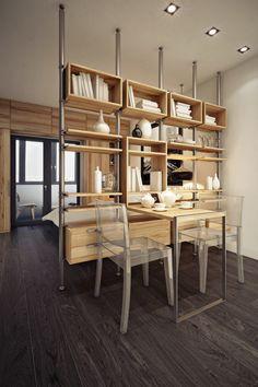 Apartamento 32 metros - 32 m2 apartment