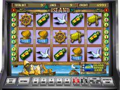 Habe Spaß bei unseren Neusten absolut kostenlos Automaten Spiel Island - http://freeslots77.com/de/island/