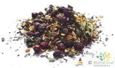 Herbal blend for memory and concentration:) Herbal Shop, Ale, Herbalism, Brain, Healing, Herbs, Memories, Vegetables, Food