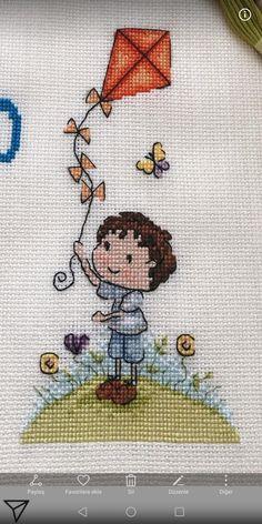 Cross Stitch Cards, Kids Rugs, Decor, Cross Stitch Embroidery, Baby Boys, Cross Stitch Designs, Hand Embroidery, Cross Stitch, Fashion Styles