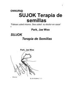 Libro su jok terapia de semillas[1]