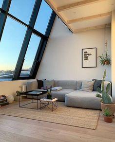 Budget Home Decoration Ideas Dream Home Design, My Dream Home, Home Interior Design, Interior Architecture, Interior Designing, Budget Home Decorating, Home Improvement Loans, Dream Apartment, Aesthetic Rooms