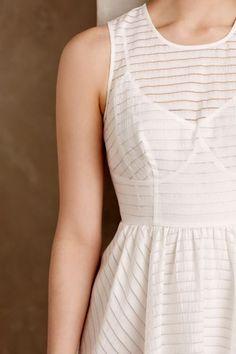 Tolima Petite Dress - anthropologie.com #anthrofave
