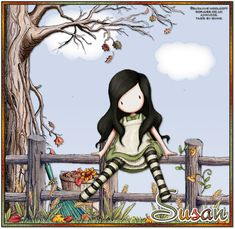 http://www.fromtheheartpostcards.com/MyPSPTags/sw-autumnbeauty.gif