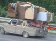#movingoffice #office relocation services