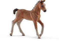 Výsledek obrázku pro schleich koně