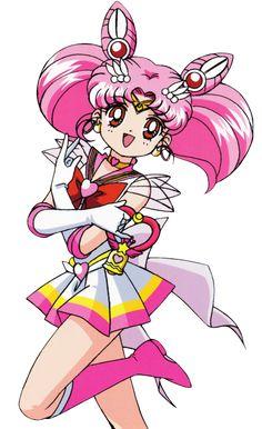 Pretty Guardian in a Sailor Suit Sailor Chibi Moon, Sailor Moon Cakes, Sailor Moon Girls, Arte Sailor Moon, Sailor Mars, Sailor Scouts, Princesa Disney Aurora, Sailer Moon, Sailor Moon Wallpaper