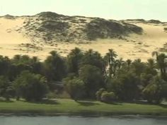The Nile: River of Life Cycle 1 Week 5 Egypt History Timeline, Ancient Egypt History, Tapestry Of Grace, Visit Egypt, Classical Education, Nile River, Story Of The World, World Geography, Educational Videos