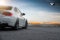 BMW E90 M3 SEDAN PROGRAM Custom Body Kits & Carbon Fiber Aero Kits. We offer Ground Effects, Spoilers, Wings, Fenders, Bumpers, and more for BMW E90 M3 SEDAN PROGRAM. Contact us now!