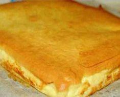 Culinărie Arhive - Pentru Ea Ethnic Recipes, Desserts, Food, Banana, Tailgate Desserts, Deserts, Eten, Postres, Dessert