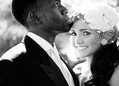 Interracial Couple #BlackLivesMatter   #InterracialRevolution http://lindy1950.tripod.com/arco-iris/