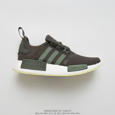 sale retailer bb775 a1426 Adidas Boost Nmd R1 Pink,Adidas Boost Nmd R1 Pk,CQ2414 Mens Ultra Boost FSR Adidas  NMD R-1 Boost Ultra Boost Trainers Shoes Col