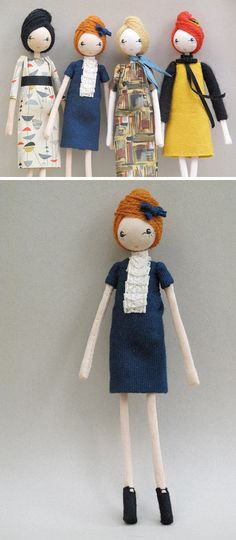 cupboardofdelights_dolls12up.jpg (550×1260)