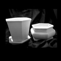 CERAMICAS BAYRES - LAS ARTES DEL FUEGO