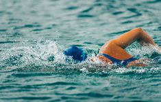 Racing a tri can teach you an important lesson: how to take things in stride. Find comedic relief in the fact that every triathlete has made at least a few of the following mistakes during competition.