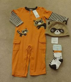 NWT 3-6 m baby boy Gymboree LET/'S PLAY CRICKET stripe dress shirt Easter vintage