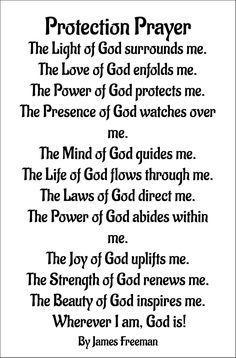 Bible Verse Memorization, Prayer Scriptures, Bible Prayers, Catholic Prayers, Prayer Quotes, Scripture Quotes, Spiritual Prayers, Prayers For Healing, Spiritual Quotes
