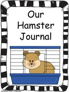 free classroom pet pass give time with the class pet by using these rh pinterest com Teacher and Student Clip Art Book Clip Art