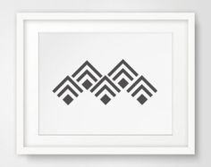 aztec on Etsy, a global handmade and vintage marketplace.
