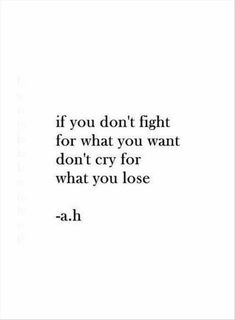 The Personal Quotes - Love Quotes , Life Quotes Teen Quotes, Words Quotes, Motivational Quotes, Life Quotes, Inspirational Quotes, Sayings, Quotes About Life, Cry Quotes, Quotes About Strength In Hard Times