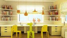 birou copii – Căutare Google Corner Desk, Table, Furniture, Home Decor, Google, Corner Table, Decoration Home, Room Decor, Tables