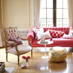 great sofa