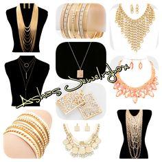 Log on  Shop on our Website  www.shopajb.storenvy.com  Website 24/7 SHOP AJB Unique Accessories shipping 2-5 Business days  @ashasjewelrybox #niastreasures  #boutique #ashasjewlrybox #onlineshopping #louisvillelove #louisvilleshopping #sunglasses #style #niastreasures #Rihanna #Beyonce #photooftheday #newarrivals #fashionista #haute #fashion #Shades #addicted2ajb #rockinajb #Dior #instagood #onlineshopping #glam #kaoir #rockinajb #rockingajb   Louisville customers that choose