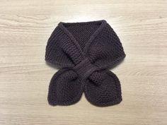 아이코드 네키목도리 만드는 두가지 방법 (서술도안첨부/동영상설명) : 네이버 블로그 Free Pattern, Diy And Crafts, Knit Crochet, Embroidery, Knitting, Accessories, Patterns, Fashion, Long Scarf